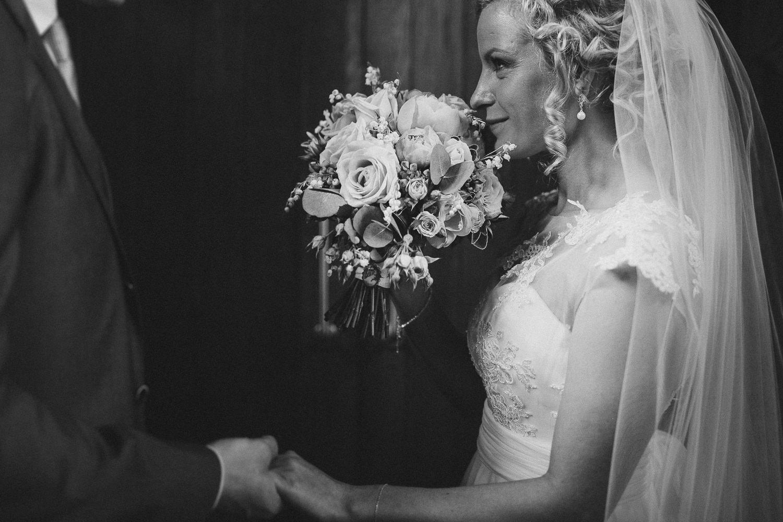 royal-exchange-wedding-photographer-31.JPG