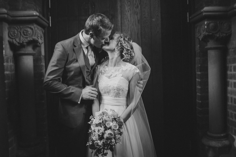 royal-exchange-wedding-photographer-33.JPG