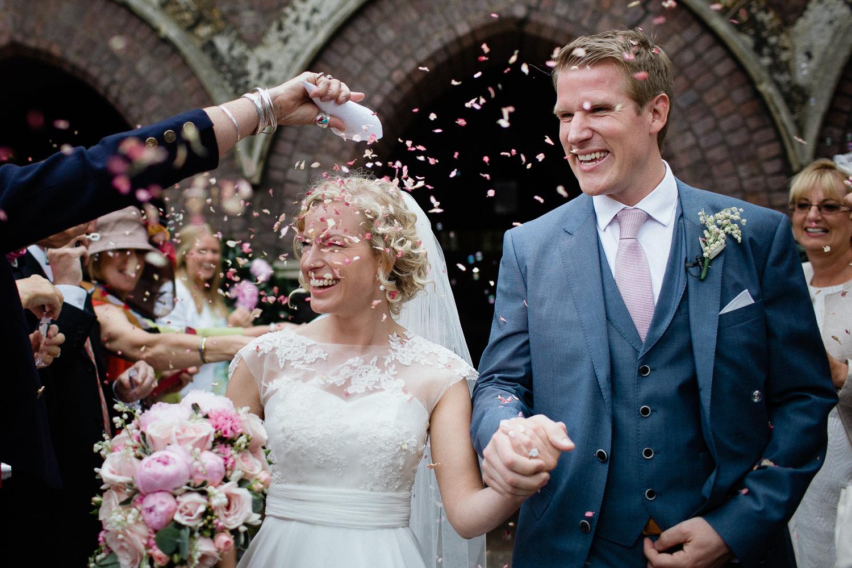 royal-exchange-wedding-photographer-34.JPG