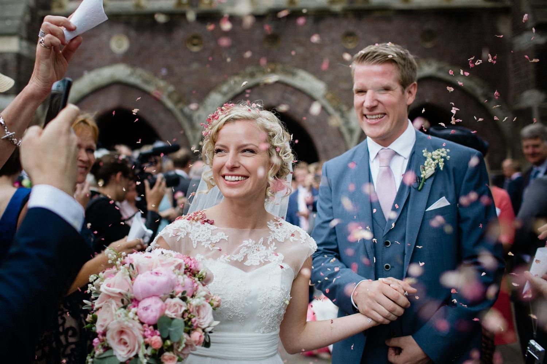 royal-exchange-wedding-photographer-35.JPG