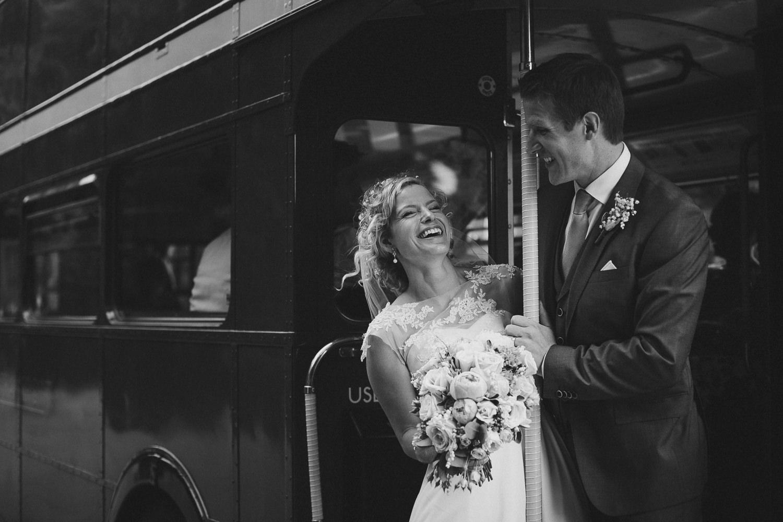 royal-exchange-wedding-photographer-36.JPG