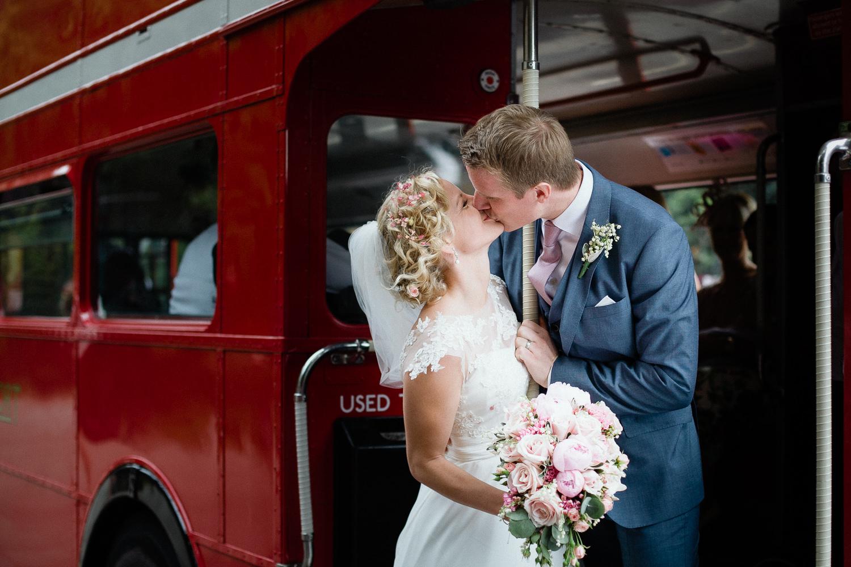 royal-exchange-wedding-photographer-37.JPG