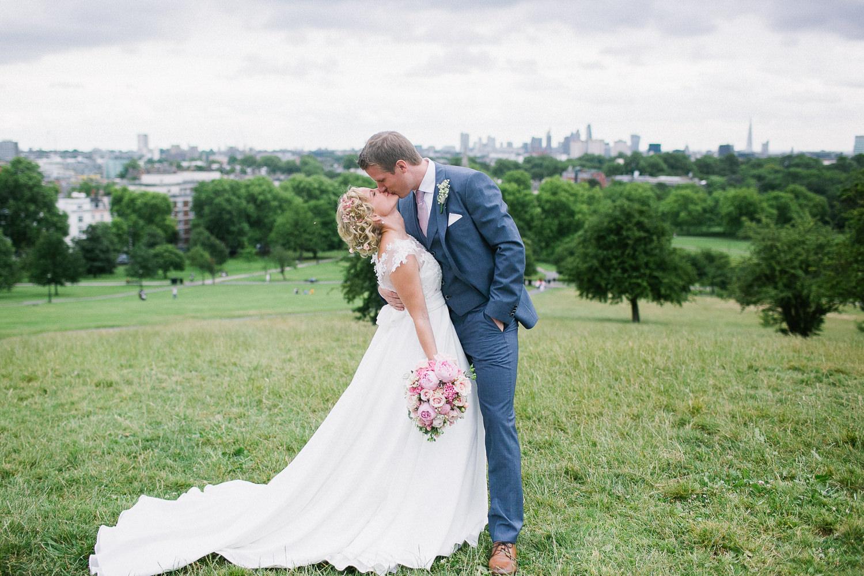 royal-exchange-wedding-photographer-38.JPG