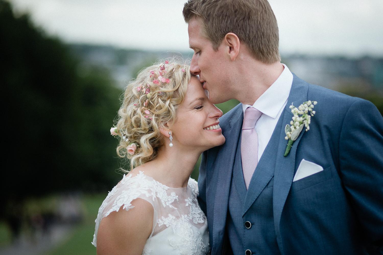 royal-exchange-wedding-photographer-39.JPG