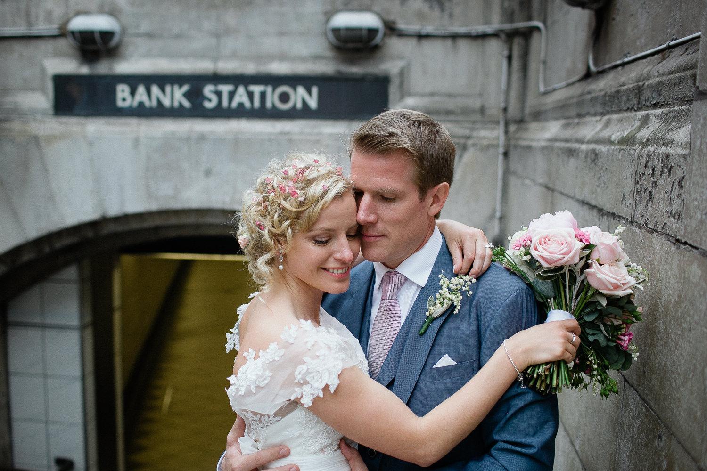 royal-exchange-wedding-photographer-40.JPG