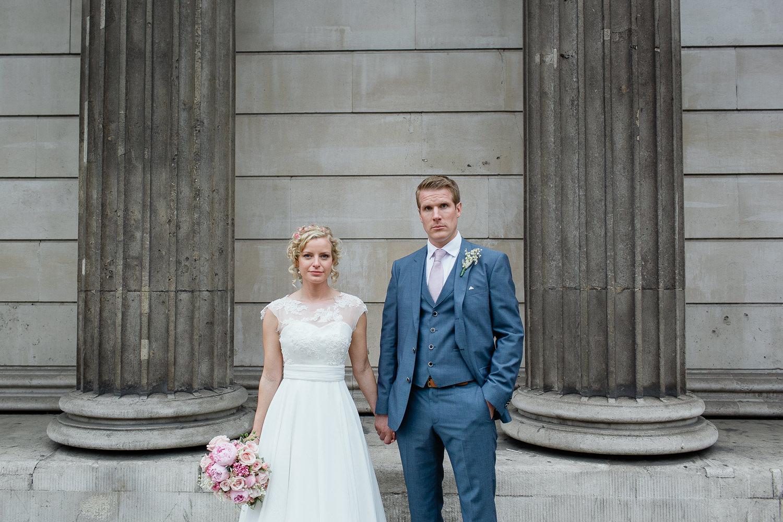 royal-exchange-wedding-photographer-41.JPG