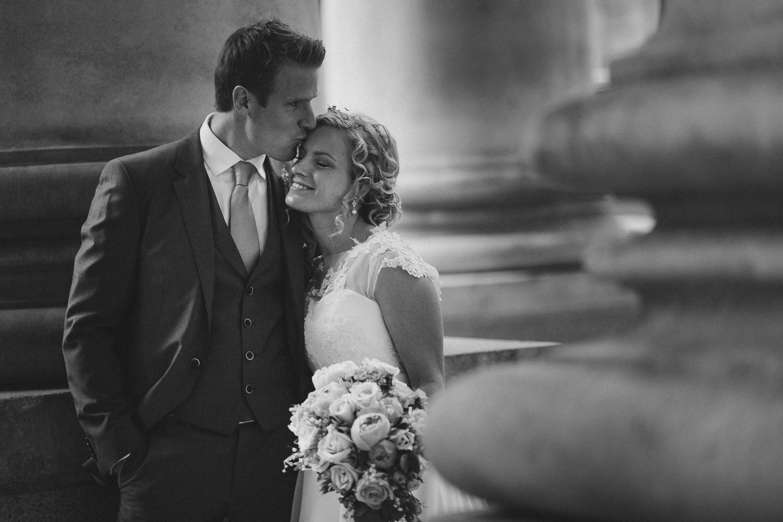 royal-exchange-wedding-photographer-42.JPG