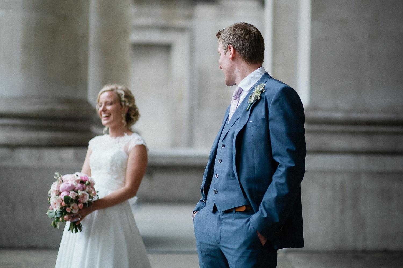 royal-exchange-wedding-photographer-43.JPG