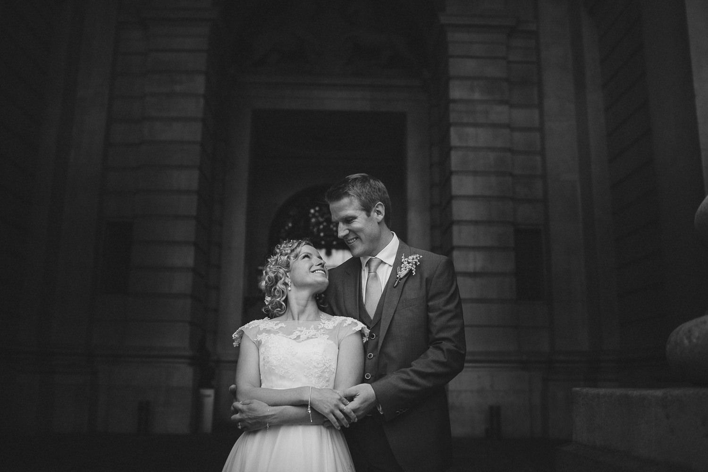 royal-exchange-wedding-photographer-44.JPG