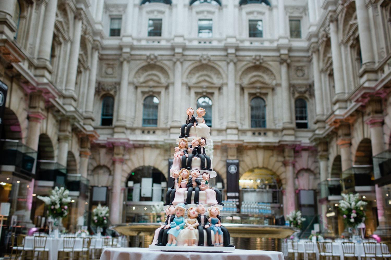 royal-exchange-wedding-photographer-45.JPG