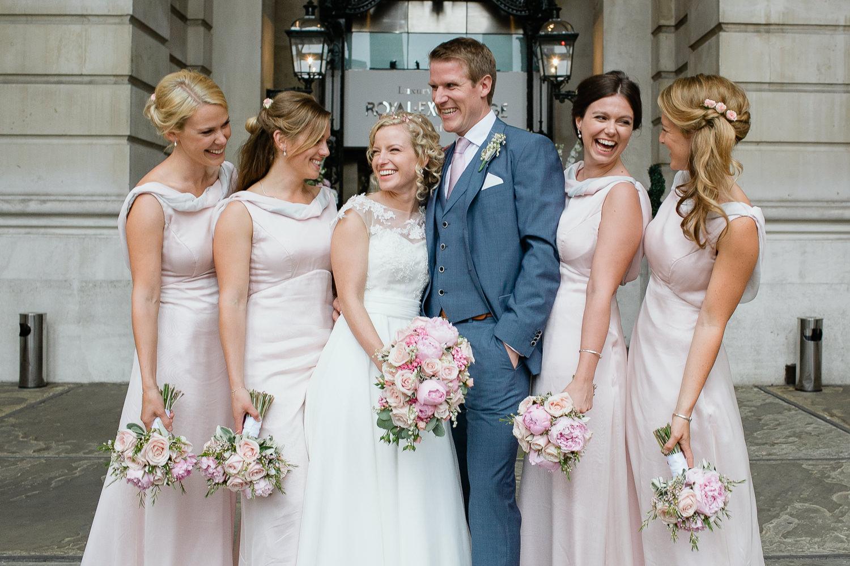 royal-exchange-wedding-photographer-48.JPG