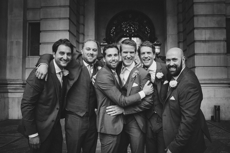royal-exchange-wedding-photographer-49.JPG