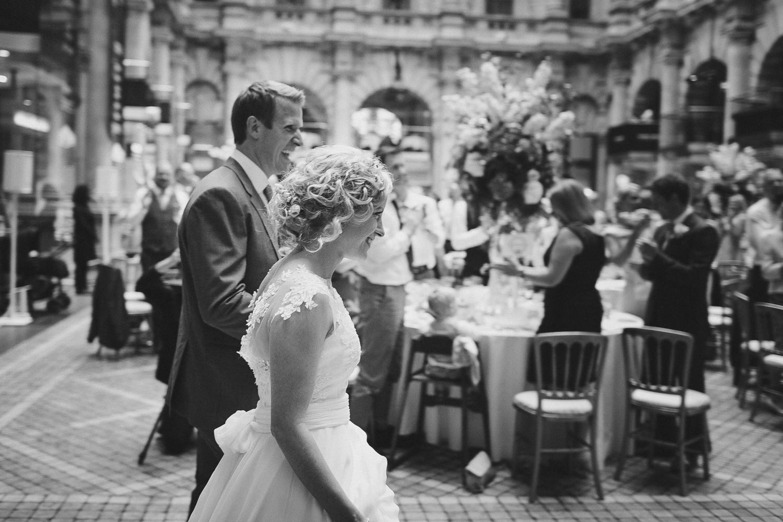 royal-exchange-wedding-photographer-51.JPG