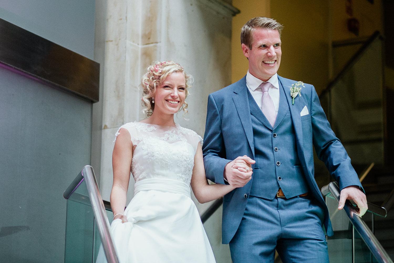 royal-exchange-wedding-photographer-50.JPG
