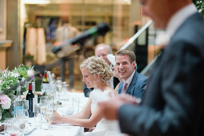 royal-exchange-wedding-photographer-54.JPG