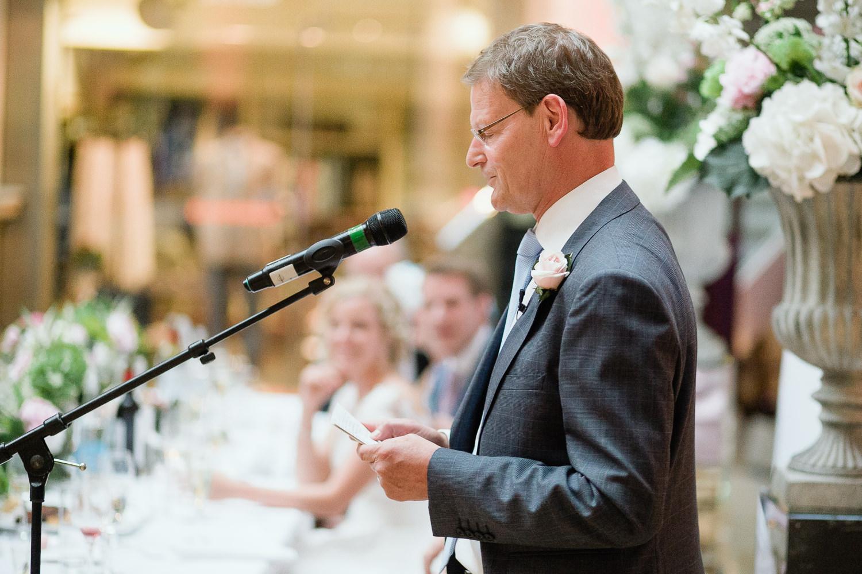 royal-exchange-wedding-photographer-55.JPG
