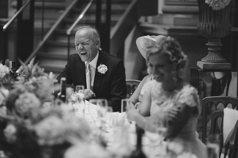 royal-exchange-wedding-photographer-56.JPG