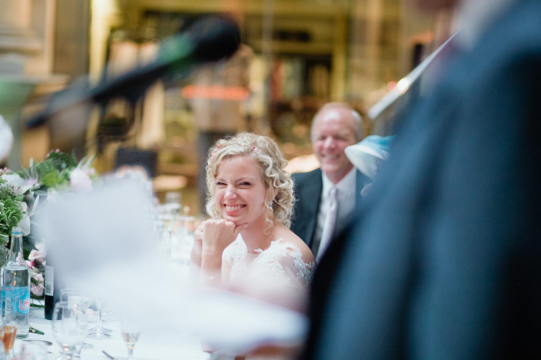 royal-exchange-wedding-photographer-58.JPG