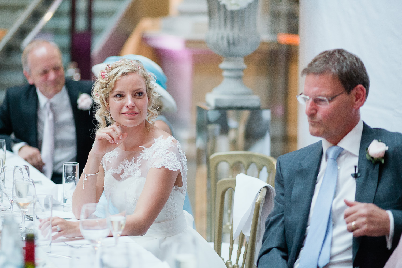 royal-exchange-wedding-photographer-57.JPG