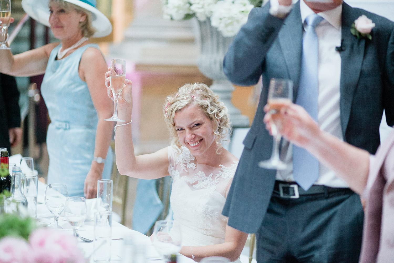 royal-exchange-wedding-photographer-59.JPG