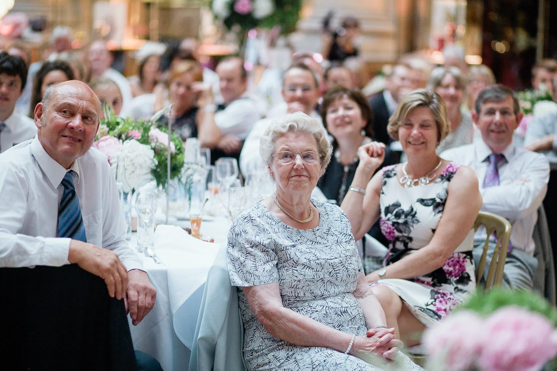 royal-exchange-wedding-photographer-60.JPG