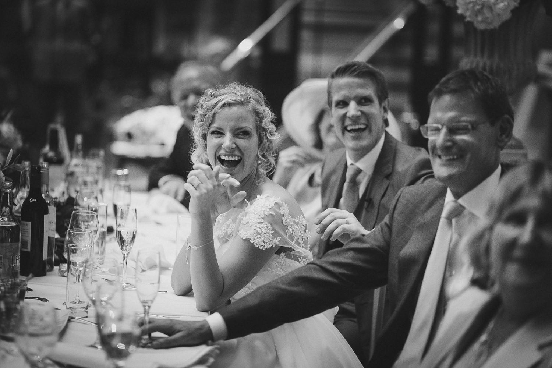royal-exchange-wedding-photographer-61.JPG