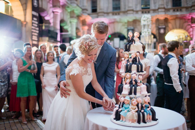 royal-exchange-wedding-photographer-62.JPG