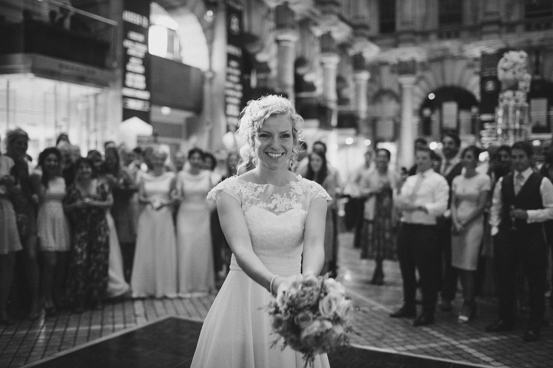 royal-exchange-wedding-photographer-63.JPG