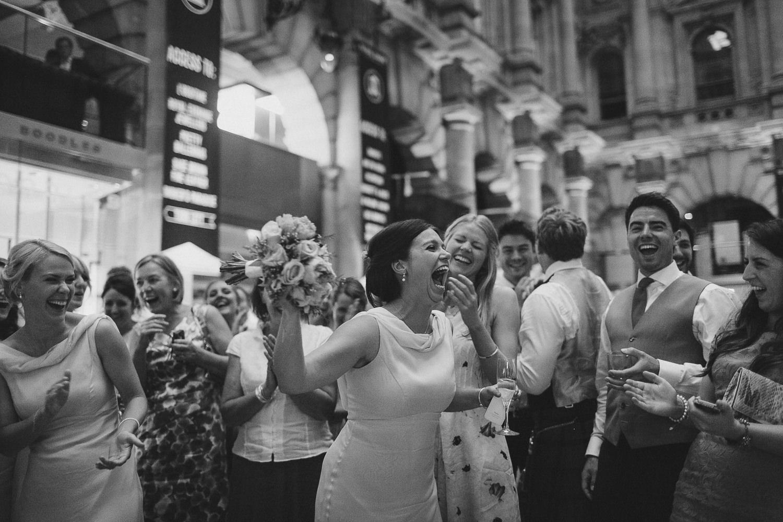 royal-exchange-wedding-photographer-64.JPG