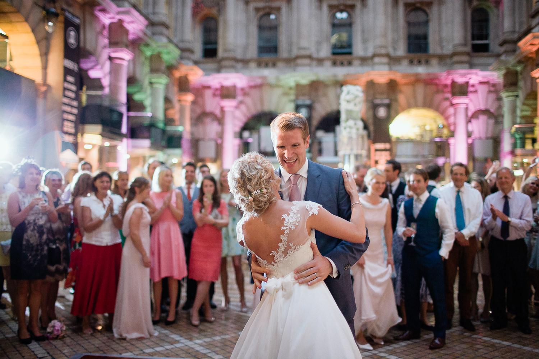 royal-exchange-wedding-photographer-65.JPG