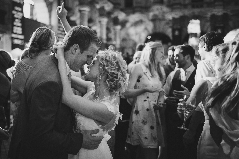 royal-exchange-wedding-photographer-69.JPG