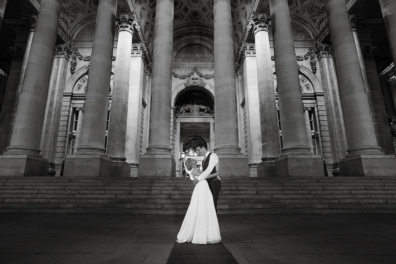 royal-exchange-wedding-photographer-70.JPG