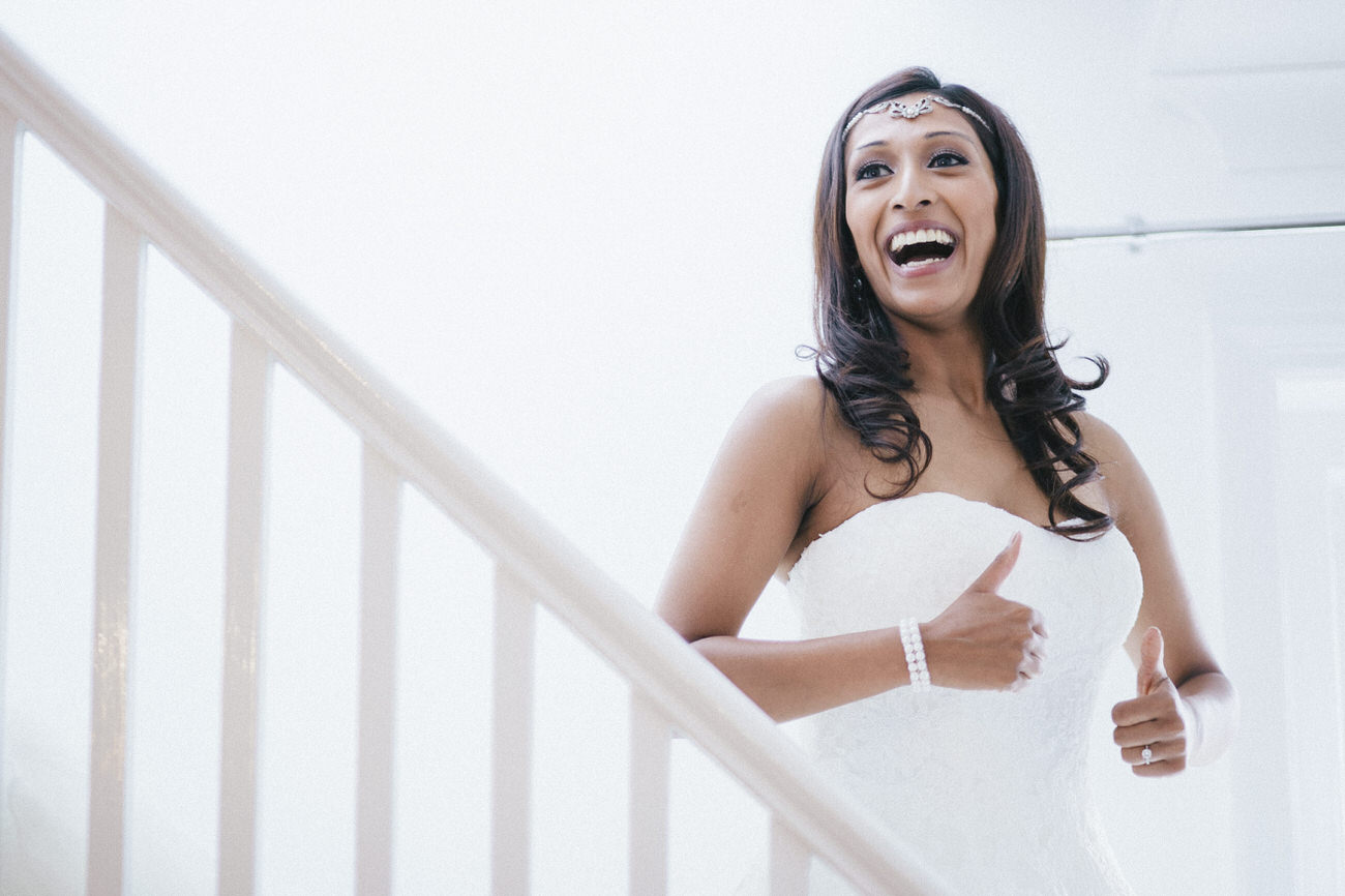 best-wedding-photography-2014-2.JPG