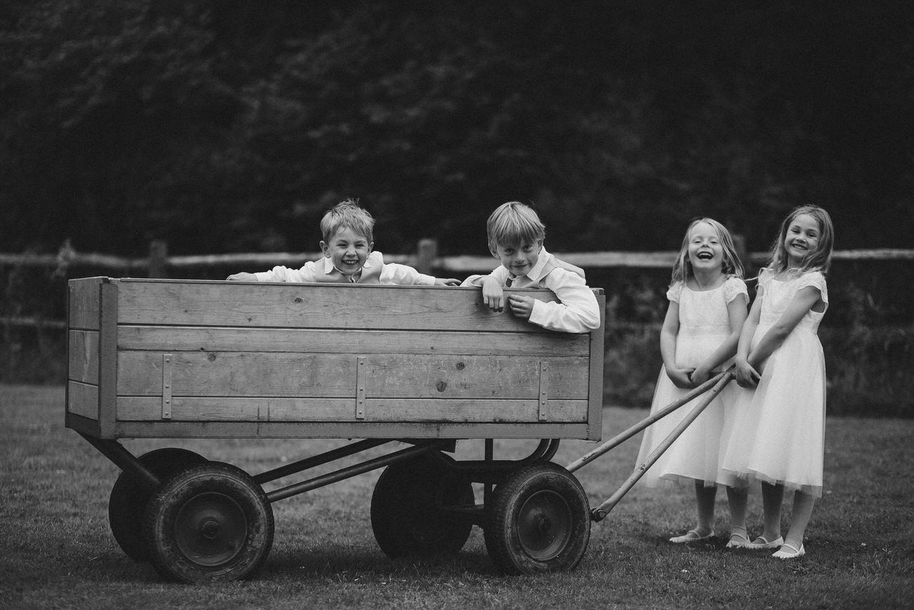 best-wedding-photography-2014-30.JPG