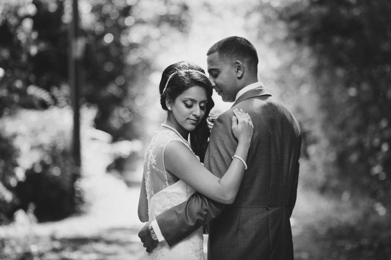 best-wedding-photography-2014-49.JPG