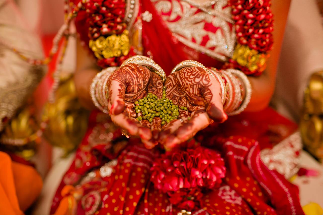 best-wedding-photography-2014-63.JPG