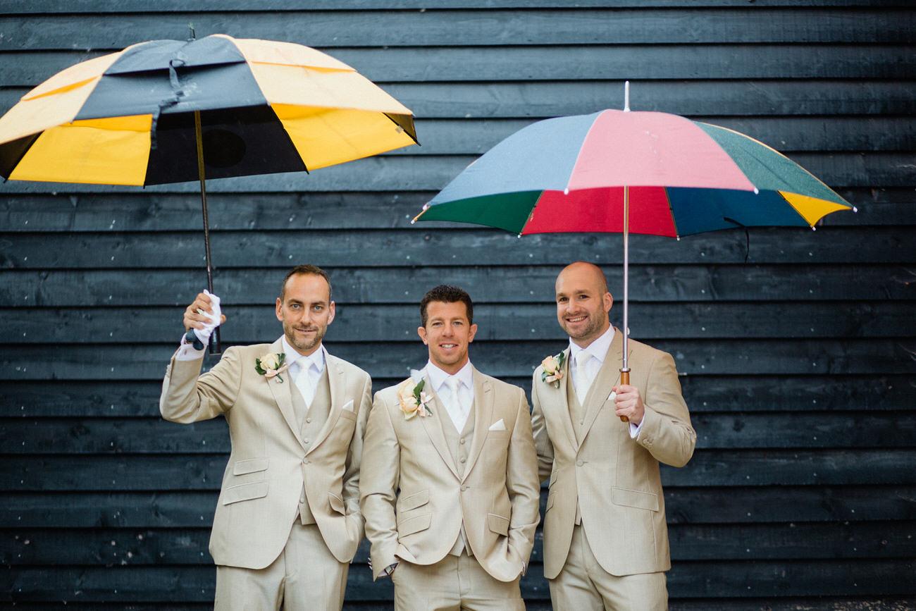 best-wedding-photography-2014-69.JPG