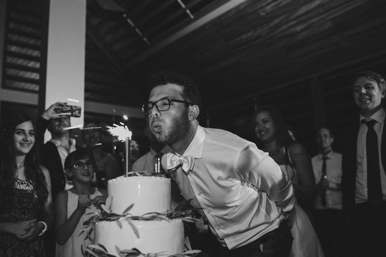 best-wedding-photography-2014-81.JPG