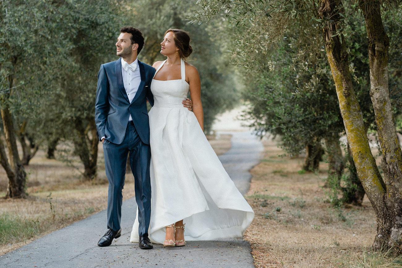 best-wedding-photography-2014-80.JPG
