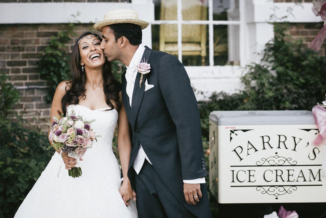 best-wedding-photography-2014-3.JPG