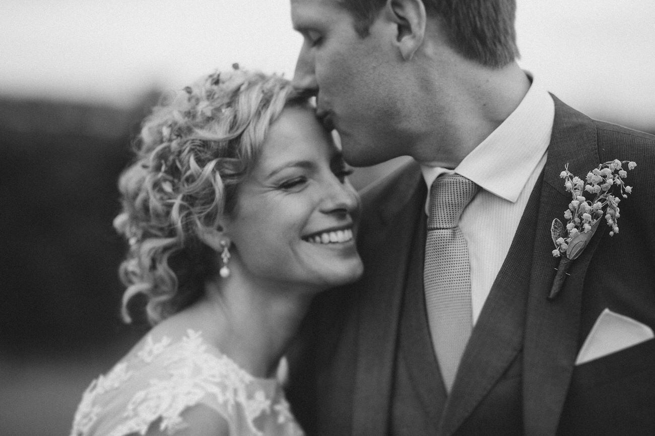 best-wedding-photography-2014-37.JPG