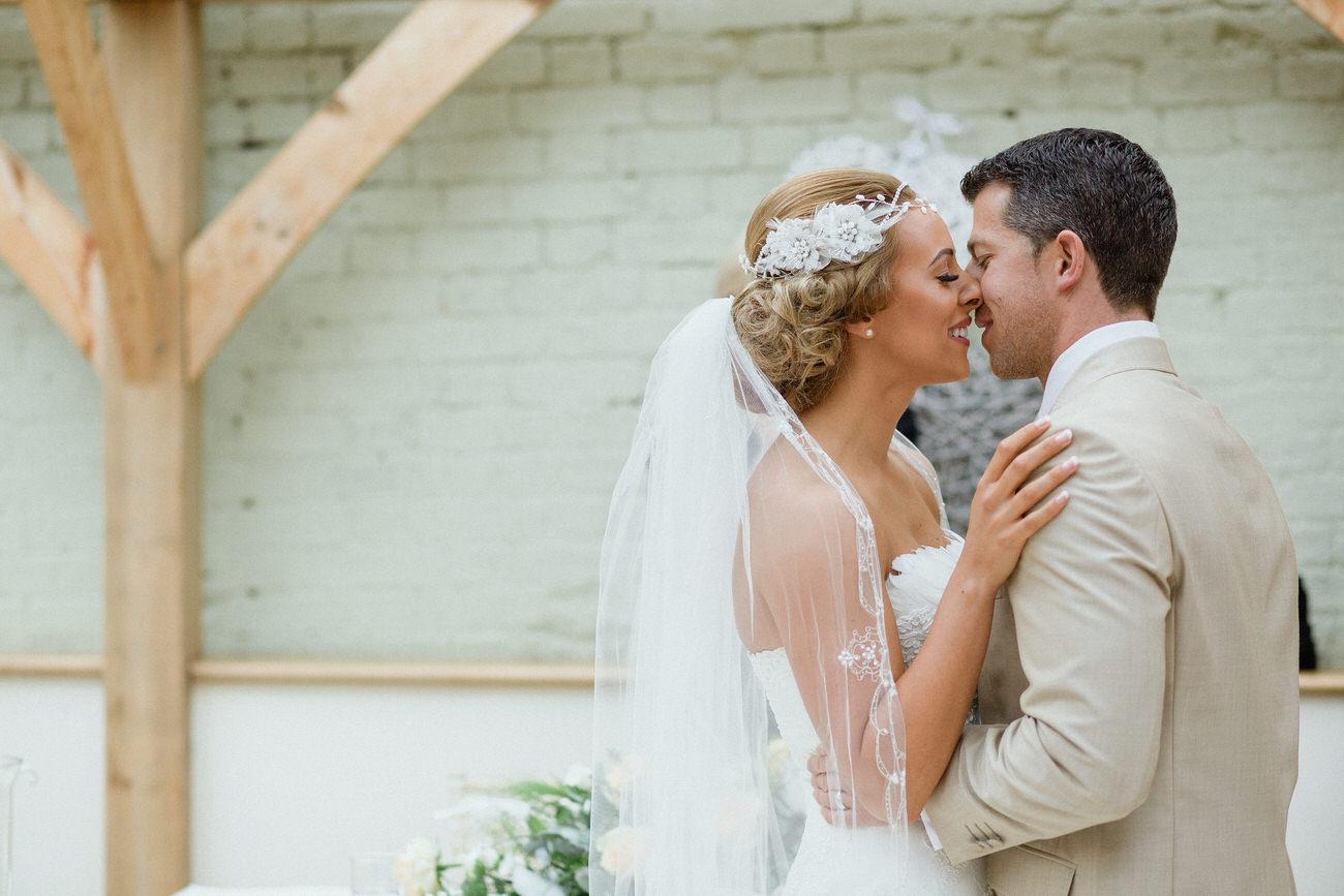 best-wedding-photography-2014-71.JPG