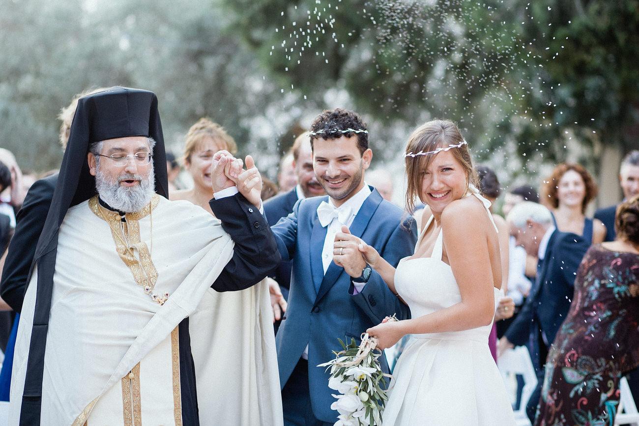 best-wedding-photography-2014-78.JPG