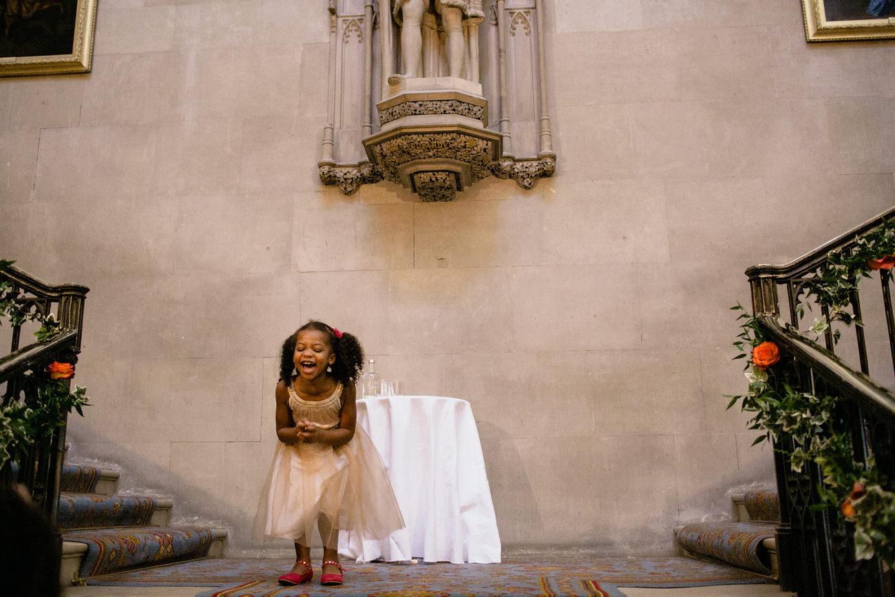 best-wedding-photography-2014-85.JPG