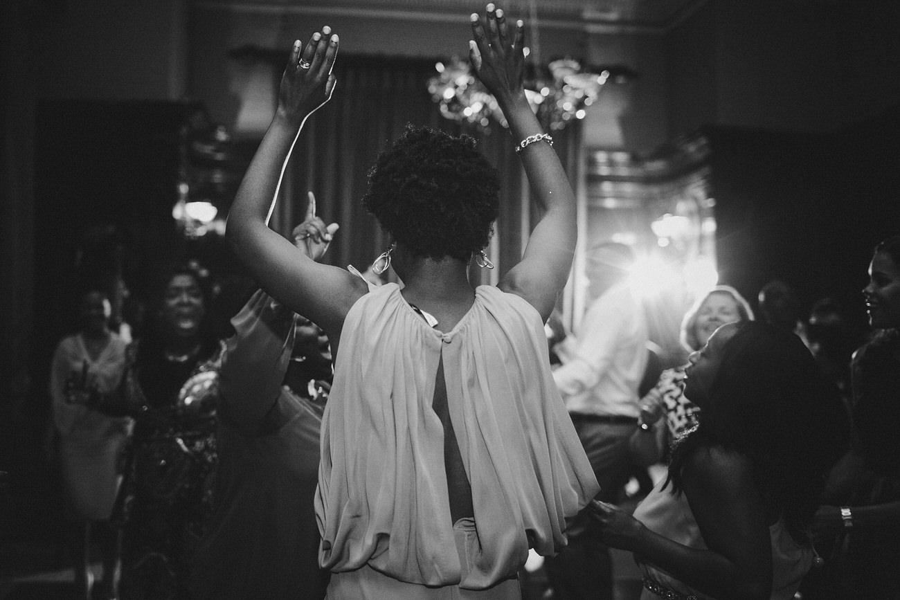 best-wedding-photography-2014-90.JPG