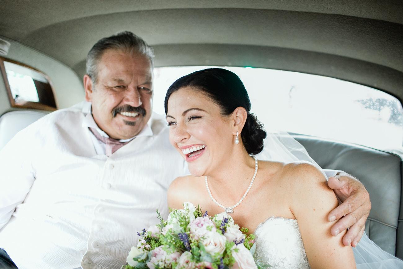 best-wedding-photography-2014-47.JPG
