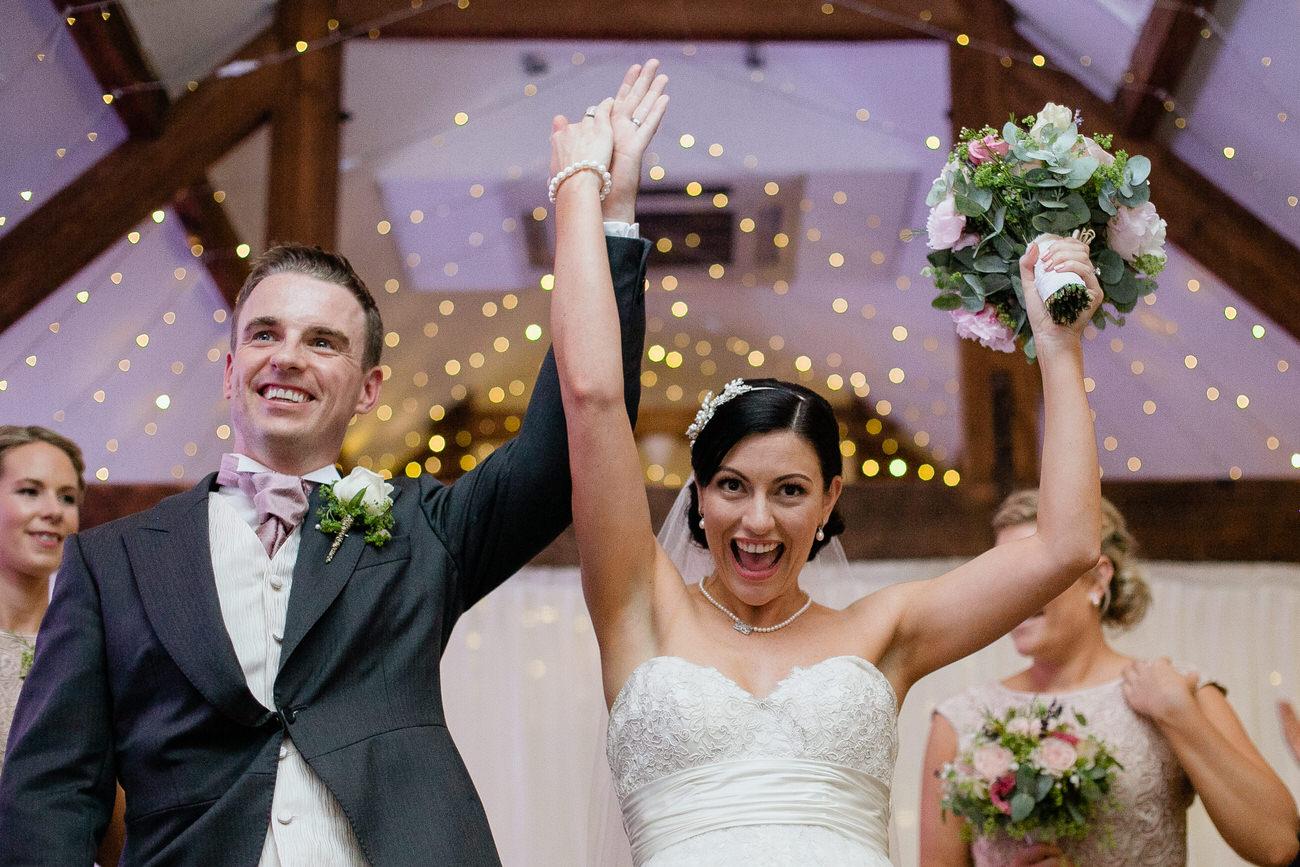 best-wedding-photography-2014-48.JPG