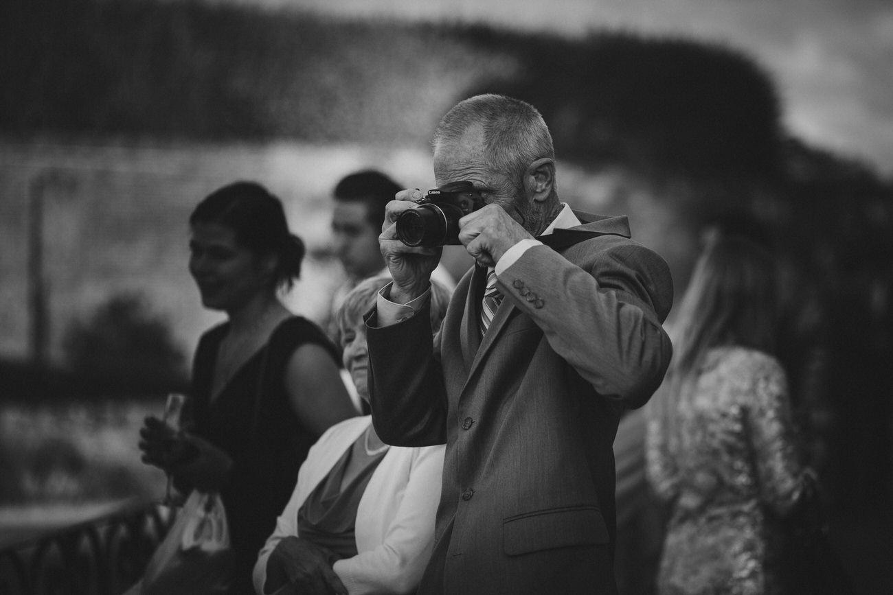 best-wedding-photography-2014-52.JPG