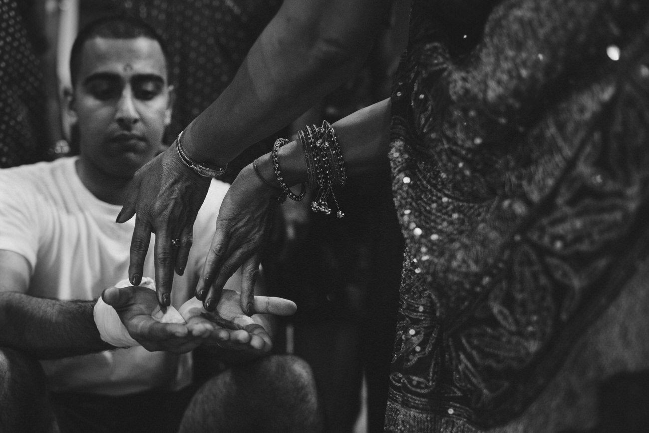 best-wedding-photography-2014-56.JPG