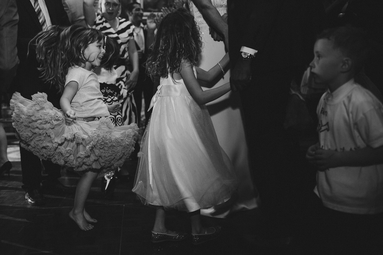 best-wedding-photography-2014-89.JPG